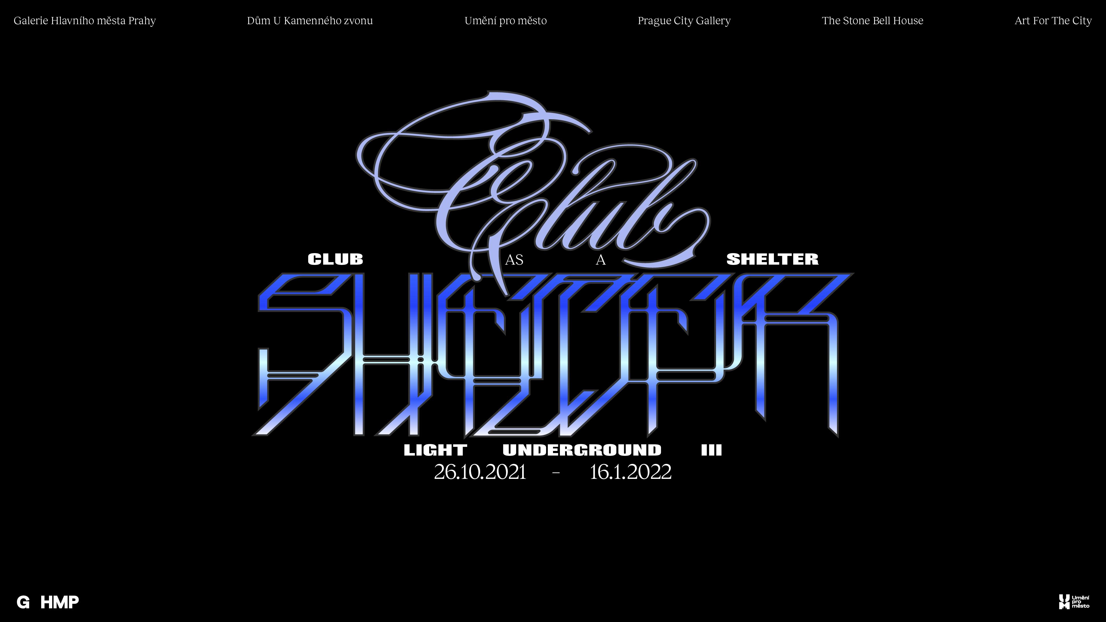 Club_FB_1920x1080