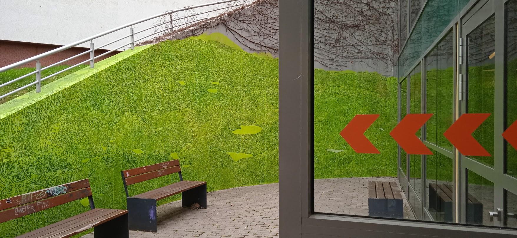 veronika zapletalova borislavka muralartum 2021 (33)