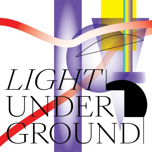 LIGHT UNDERGROUND vol. 1